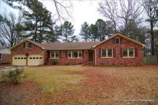 613  Charing Cross Road  , Irmo, SC 29063 (MLS #372140) :: Exit Real Estate Consultants