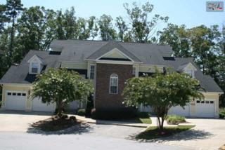 168  Breezes Drive  38C, Lexington, SC 29072 (MLS #372163) :: Exit Real Estate Consultants