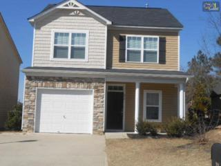 234  Quiet Grove Drive  , Lexington, SC 29072 (MLS #372175) :: Exit Real Estate Consultants