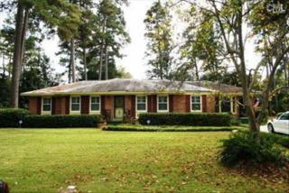 1818  Romain Drive  , Columbia, SC 29210 (MLS #372184) :: Exit Real Estate Consultants