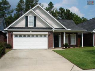 152  Marissa Lane  , Lexington, SC 29072 (MLS #372204) :: Exit Real Estate Consultants