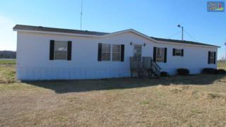 2569  Fruit Hill Road  , NINETY SIX, SC 29666 (MLS #372239) :: Exit Real Estate Consultants
