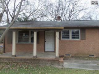 1621  Pine Street  , Cayce, SC 29033 (MLS #372373) :: Century 21   J. Bolos