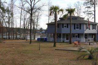 122  Canvasback Road  Lot 7, Gilbert, SC 29054 (MLS #372417) :: Exit Real Estate Consultants