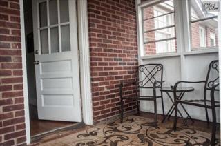 1130 S Killbourne Road  , Columbia, SC 29205 (MLS #372418) :: Exit Real Estate Consultants