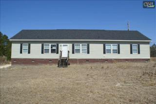 967  Highway 1 North Highway  , Cassatt, SC 29032 (MLS #372434) :: Exit Real Estate Consultants