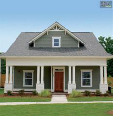 1929  Bluff Road  142, Columbia, SC 29201 (MLS #372443) :: Exit Real Estate Consultants