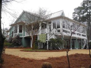 115  Misty Morning Point  , Leesville, SC 29070 (MLS #372445) :: Exit Real Estate Consultants