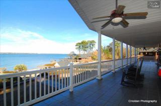 113  Yachting Circle  , Lexington, SC 29072 (MLS #372456) :: Exit Real Estate Consultants