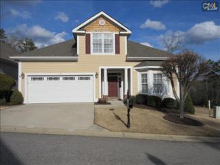 215  Cart Way  , Blythewood, SC 29016 (MLS #372515) :: Exit Real Estate Consultants