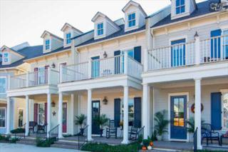 234  Waterstone Drive  45, Lexington, SC 29072 (MLS #372770) :: Exit Real Estate Consultants
