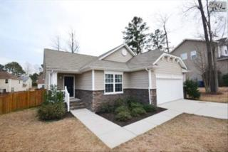 104  Settlers Bend Court  , Lexington, SC 29072 (MLS #372841) :: Exit Real Estate Consultants