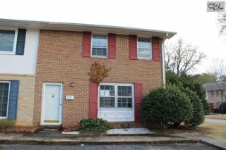 1224  Cactus Avenue  , Columbia, SC 29210 (MLS #372990) :: Exit Real Estate Consultants