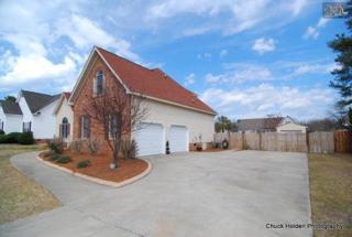 233  Yale Road  , Lexington, SC 29072 (MLS #373076) :: Exit Real Estate Consultants