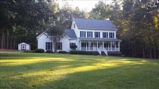 117  Rockridge Court  , Lexington, SC 29072 (MLS #373178) :: Exit Real Estate Consultants