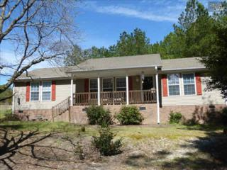 240  Walter Taylor Road  , Gilbert, SC 29054 (MLS #373310) :: Exit Real Estate Consultants