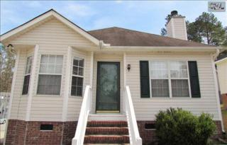 132  Renaissance Way  , Columbia, SC 29204 (MLS #373376) :: Home Advantage Realty, LLC