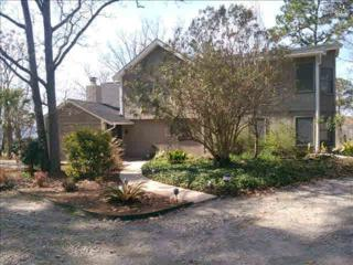 131  Aloha Court  , Gilbert, SC 29054 (MLS #373433) :: Exit Real Estate Consultants