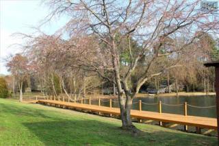 45  Boardwalk Lane  , Lexington, SC 29072 (MLS #373460) :: Exit Real Estate Consultants