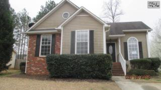 500  Rapids Road  , Columbia, SC 29212 (MLS #373734) :: Home Advantage Realty, LLC