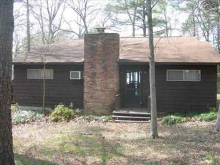 609  Lakemont Court  , Chapin, SC 29036 (MLS #373883) :: Exit Real Estate Consultants