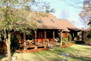187  Windy Hill Drive  , Gilbert, SC 29054 (MLS #373911) :: Exit Real Estate Consultants