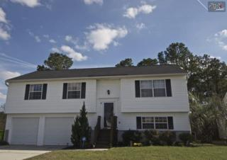 4  May Oak Court  , Columbia, SC 29229 (MLS #374027) :: Home Advantage Realty, LLC