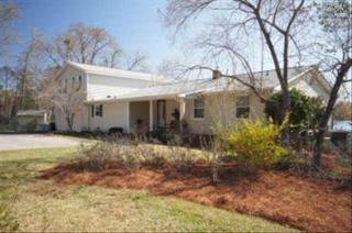 418  Pebblebranch Court  , Chapin, SC 29036 (MLS #374047) :: Exit Real Estate Consultants