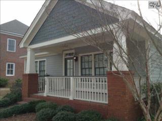 100  Harborside Circle  , Columbia, SC 29229 (MLS #374113) :: Exit Real Estate Consultants