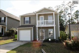 405  Pinnata Road  , Columbia, SC 29223 (MLS #374126) :: Exit Real Estate Consultants