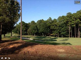 18  Easy Keeper Lot 15 Lane  , Blythewood, SC 29016 (MLS #374129) :: Exit Real Estate Consultants