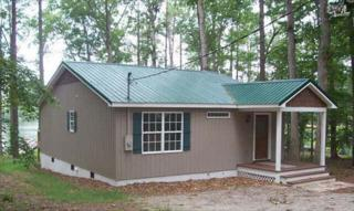794  Grant Drive  , Prosperity, SC 29127 (MLS #374131) :: Exit Real Estate Consultants