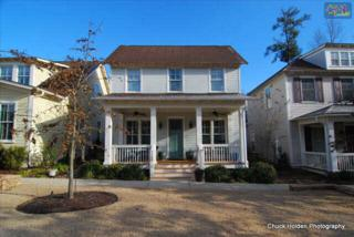 305  Newport Hill Lane  , Lexington, SC 29072 (MLS #374132) :: Exit Real Estate Consultants