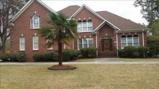 432  Valley Springs Road  , Columbia, SC 29223 (MLS #374136) :: Exit Real Estate Consultants