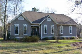 9  Ashley Wood Court  , Blythewood, SC 29016 (MLS #374156) :: Exit Real Estate Consultants