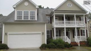 224  Millwright Drive  , Lexington, SC 29072 (MLS #374164) :: Exit Real Estate Consultants