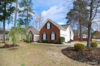 231  Silverwood Trail  , Columbia, SC 29229 (MLS #374222) :: Exit Real Estate Consultants