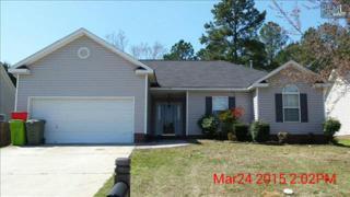 112  Caughman Ridge Road  , Columbia, SC 29209 (MLS #374265) :: Exit Real Estate Consultants
