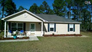 178  Lanier Avenue  , West Columbia, SC 29170 (MLS #374284) :: Exit Real Estate Consultants