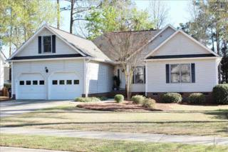 104  Ridgecrest Drive  , Lexington, SC 29072 (MLS #374299) :: Home Advantage Realty, LLC