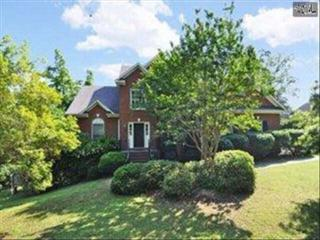 156  Laurel Branch Way  , Columbia, SC 29212 (MLS #374373) :: Home Advantage Realty, LLC