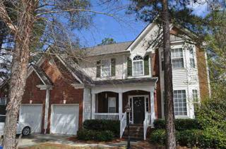 108  Water Hickory Way  , Columbia, SC 29229 (MLS #374388) :: Exit Real Estate Consultants