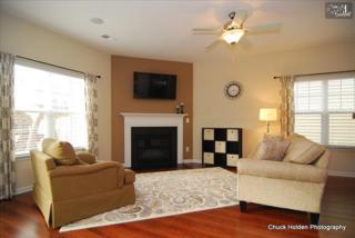 437  Laurel Leaf Drive  , West Columbia, SC 29169 (MLS #374399) :: Exit Real Estate Consultants