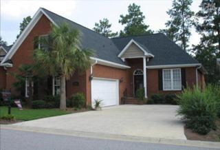 156  Long Iron Court  , West Columbia, SC 29172 (MLS #374414) :: Exit Real Estate Consultants