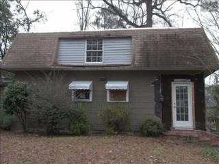 3921  Capers Avenue  , Columbia, SC 29205 (MLS #374442) :: Exit Real Estate Consultants