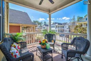 205  Baysdale Drive  , Columbia, SC 29229 (MLS #374445) :: Exit Real Estate Consultants