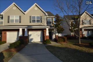 57  Garner Springs Court  , Columbia, SC 29209 (MLS #374455) :: Exit Real Estate Consultants