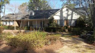 724  Formby Drive  , Columbia, SC 29223 (MLS #374460) :: Exit Real Estate Consultants