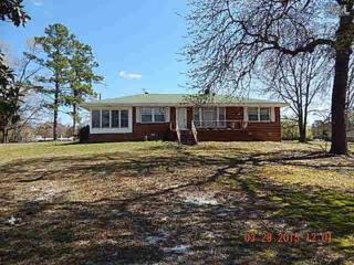 130  Dogwood Circle  , West Columbia, SC 29170 (MLS #374462) :: Exit Real Estate Consultants
