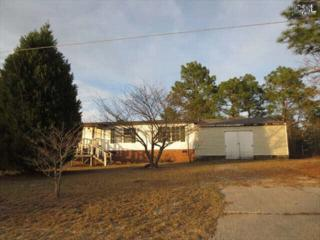 437  Wynette Way  , Columbia, SC 29229 (MLS #374591) :: Exit Real Estate Consultants